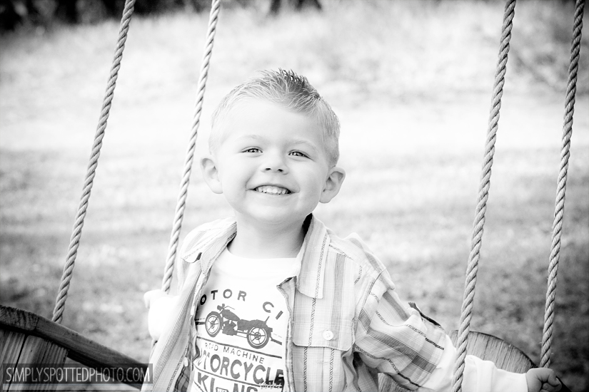 Sarasota Portrait Photography