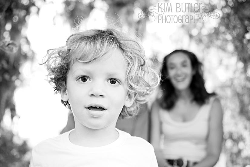 Sarasota Portraits